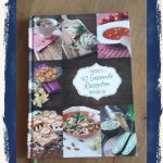 Delisee's kookboek