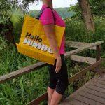 Hardlopen: tips van Lieve Syl