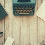 blogger carrière geld verdienen