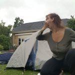 Op de camping 2.0
