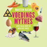 Voedingsmythes: de waarheid over ons voedsel