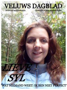 Sylvie Meis interview AD