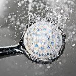 Is koud afdouchen gezond?