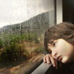 Als je kind zich verveelt en je geen zin hebt om hem te entertainen: 3 aanraders
