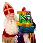 10 blunders bij het shoppen voor Sinterklaas