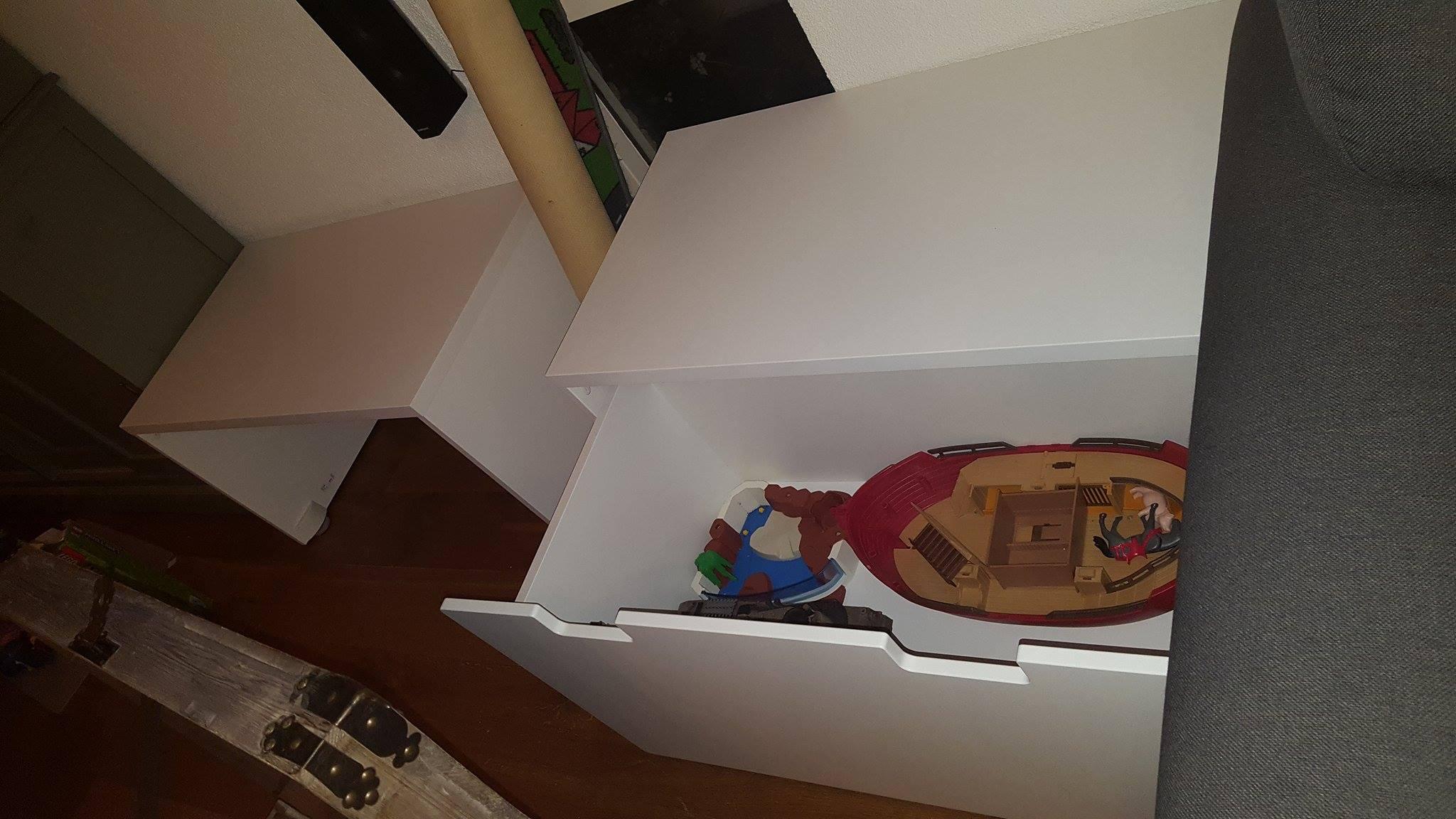 Ikea kast monteren schroefje over moeilijk gebruiksaanwijzing
