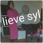 lisette lieve syl loedermoeder loedermoederaward