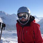 Waarom ik NIET op wintersport wil