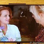 Verslag aan Syl: Boer zoekt vrouw (de Spietdeet)