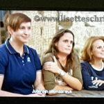 Boer zoekt vrouw aflevering 3: un daggie uut