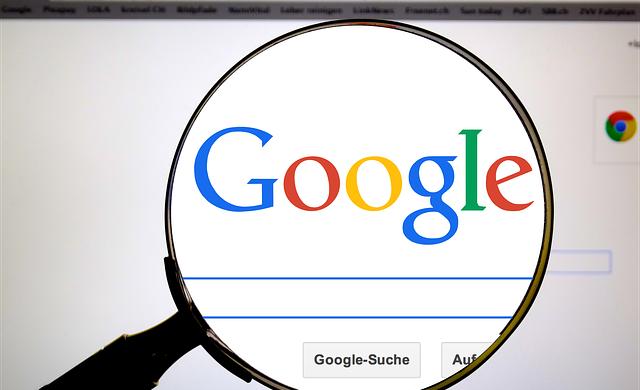 google zoektermen blog bijzonder ei menstruatie kip