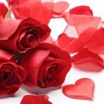 Zorg dat je man Valentijnsdag niet vergeet: het Valentijn Alert