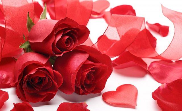valentijn Valentijnsdag man vergeet etentje