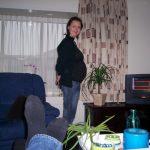 Zwangerschapsdagboek deel 15: een dikke buik maar geen dikke baby