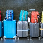 Met kinderen op vliegvakantie: 12 tips ter voorbereiding