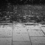 Regen op vakantie: check jij de weersvoorspellingen?