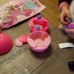 L.O.L. met een verrassingsei: de hype rond de surprise eggs
