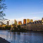 Den Haag stage verloskundige lisette schrijft