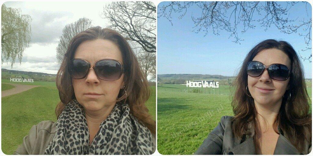 Landal hoog Vaals lisette schrijft blogger weekend