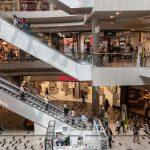 Overprikkeld in de Primark: als je winkelen haat