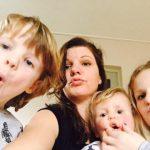 Verloedering: hoe een moeder eindelijk uit de kast komt als #loedermoeder