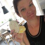gastblog maartje imiteer imiteert rijstwafel lisette schrijft