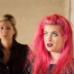 Pubers: 13x brutale antwoorden op clichés van je moeder