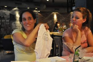 babykleding zeeman Lisette Schrijft