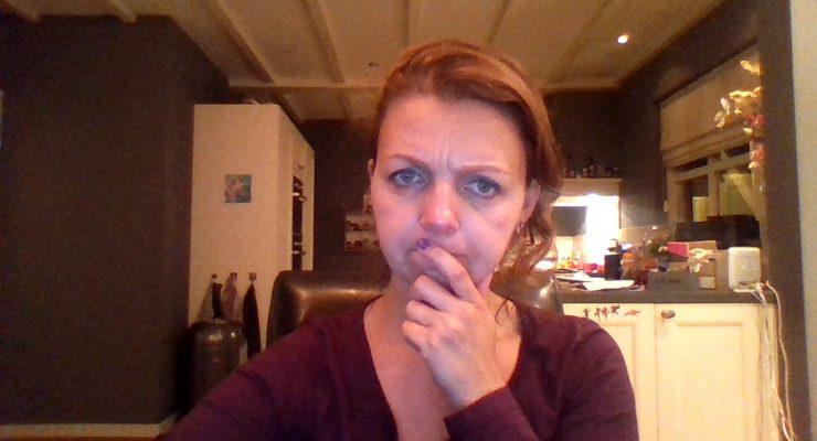 10 bekentenissen van een loedermoeder ik ben zo'n moeder tag Lisette Schrijft