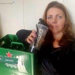 Tastea Detox thee: is dat iets voor mij? (+ kortingscode)
