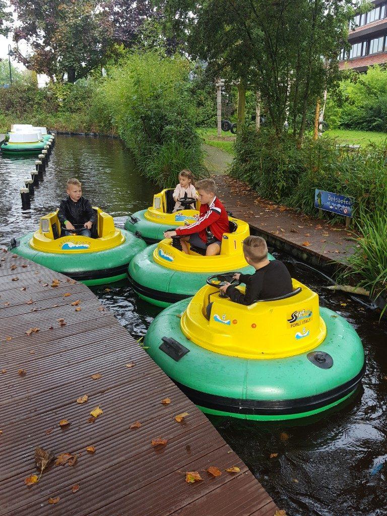 botsbootjes avifauna Lisette Schrijft