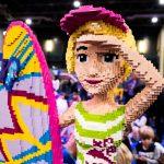 Lego World 2017 Jaarbeurs Utrecht Lisette Schrijft