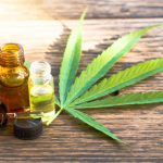 Drink weed everyday: Waarom gebruiken mensen cannabisolie (CBD olie)?