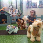 FurReal Friends: het alternatief voor een huisdier