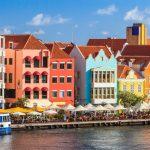 Met kinderen naar Curacao: de voorbereidingen