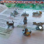 de nieuwe monopoly classic spelen met het hele gezin Lisette Schrijft