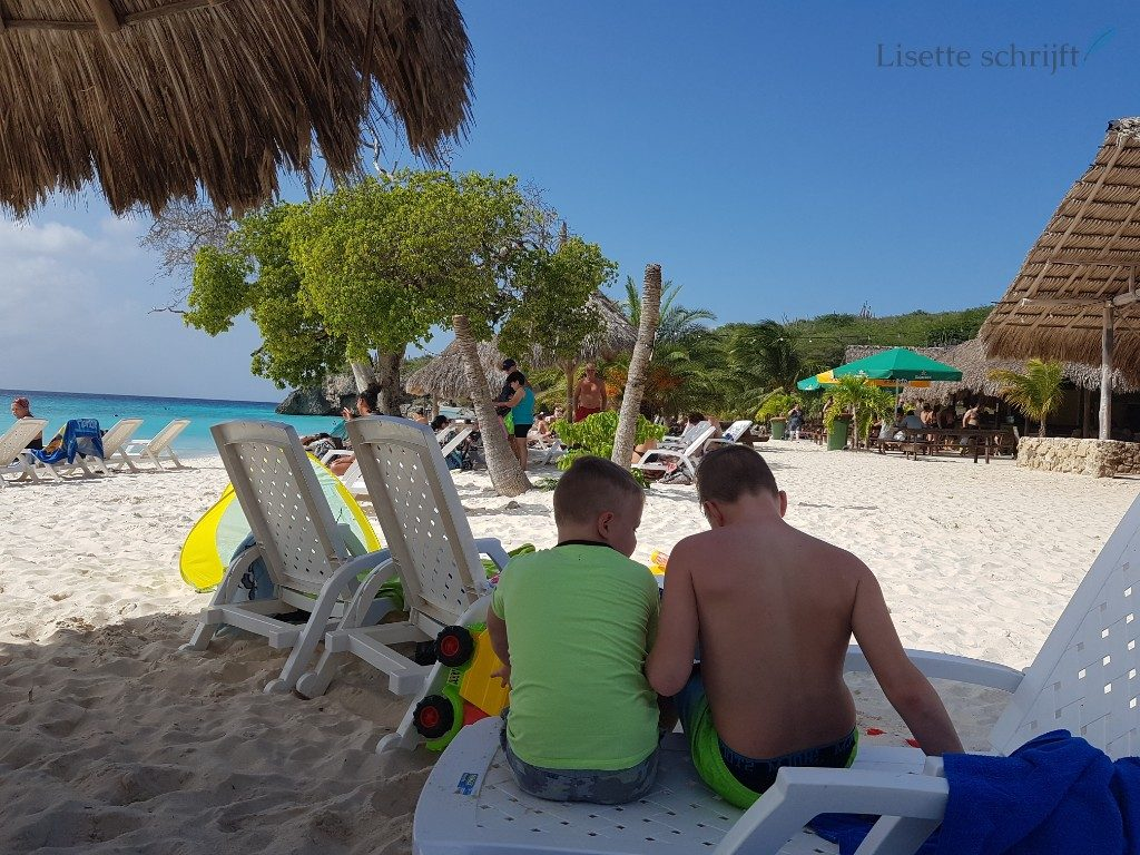 wat moet je meenemen naar Curacao Lisette Schrijft
