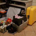 Wat ik niet meer zou meenemen naar Curacao