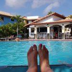 Rotopmerkingen over je luxe vakantie