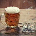 De trend van 0,0%. Is alcohol het nieuwe roken?