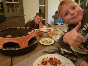 de Pizzarette Grill aanrader review Lisette Schrijft