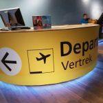 Het tropenmuseum: op wereldreis in Amsterdam