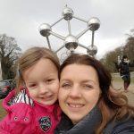Brussel met kinderen: tips voor deze stedentrip