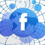 bye bye facebook: we gaan massaal onze facebookaccount verwijderen Lisette Schrijft