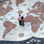 6 landen die ik dolgraag wil bezoeken