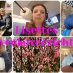 Lisettes Weekoverzicht: van de moestuin via 't Gooi naar Antwerpen
