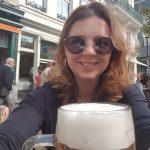 weekendje weg met vriendinnen lisette Schrijft