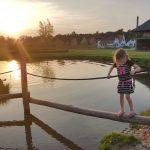 Vakantiepark de Leistert: Relaxen in Roggel (review)