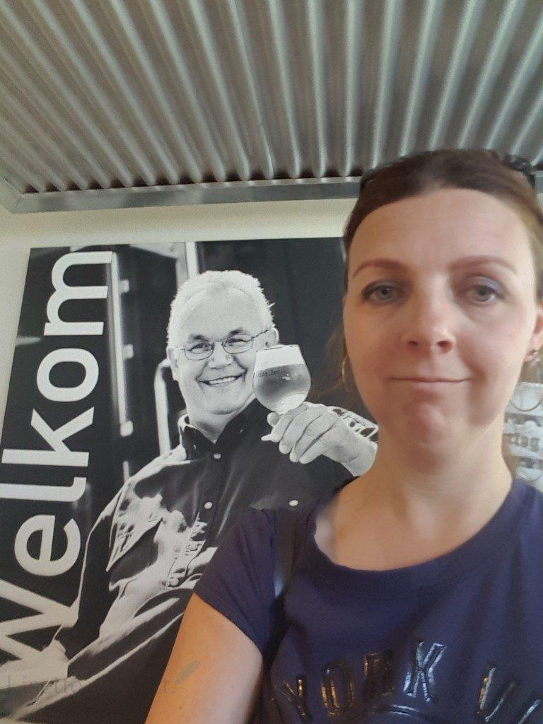 hertog-jan noord-limburg Lisette Schrijft