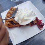 9 redenen om Noord-Limburg te bezoeken met het gezin